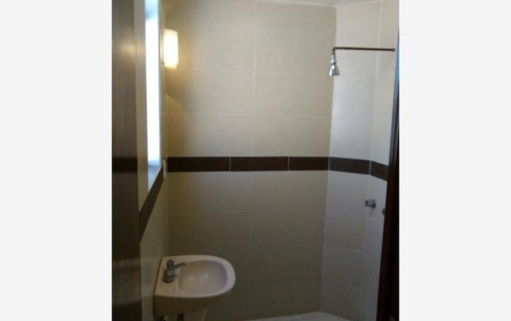 Foto de terreno habitacional en venta en  537, guadalupe hidalgo, puebla, puebla, 1700382 No. 18