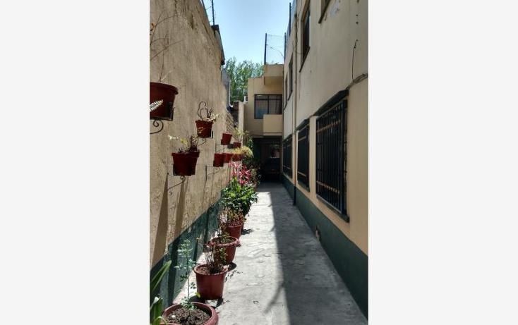 Foto de casa en venta en  538, centro, monterrey, nuevo león, 1897920 No. 02