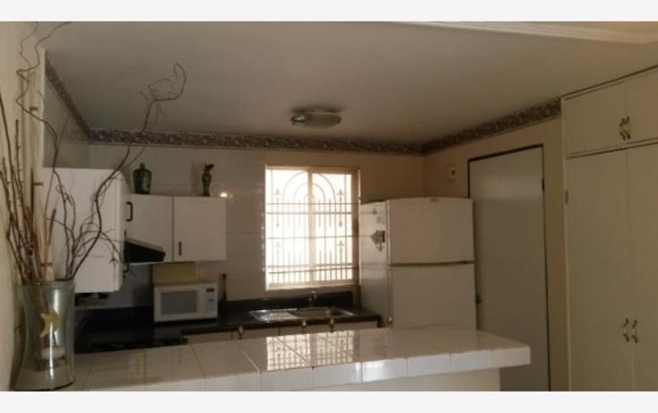 Foto de casa en venta en  539, hacienda las palmas ii, apodaca, nuevo león, 2025532 No. 03
