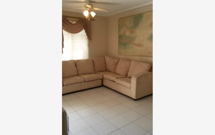 Foto de casa en venta en  539, hacienda las palmas ii, apodaca, nuevo león, 2025532 No. 04