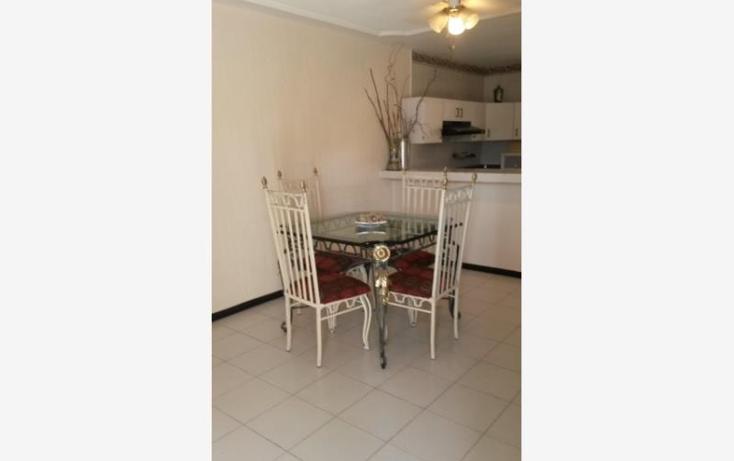 Foto de casa en venta en  539, hacienda las palmas ii, apodaca, nuevo león, 2025532 No. 05