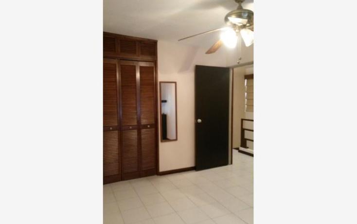Foto de casa en venta en  539, hacienda las palmas ii, apodaca, nuevo león, 2025532 No. 08