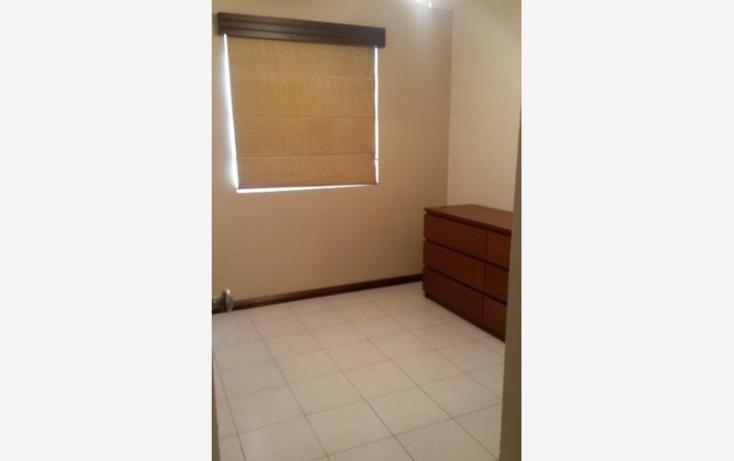 Foto de casa en venta en  539, hacienda las palmas ii, apodaca, nuevo león, 2025532 No. 10