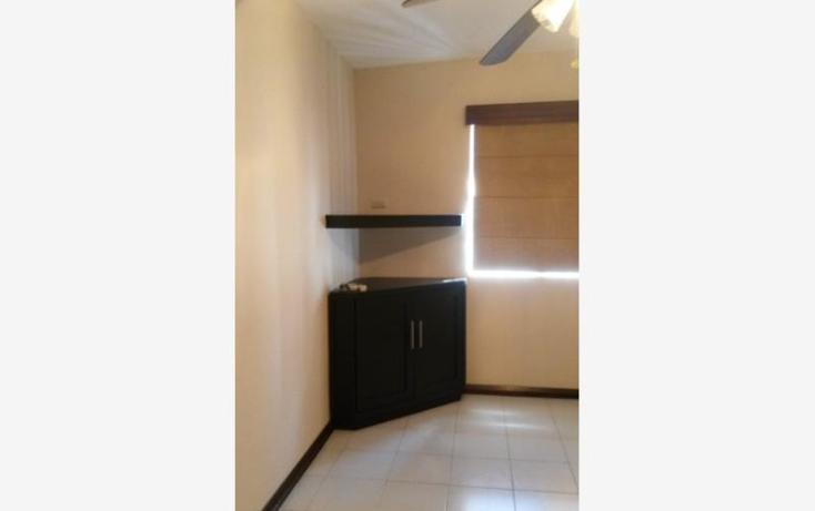 Foto de casa en venta en  539, hacienda las palmas ii, apodaca, nuevo león, 2025532 No. 12