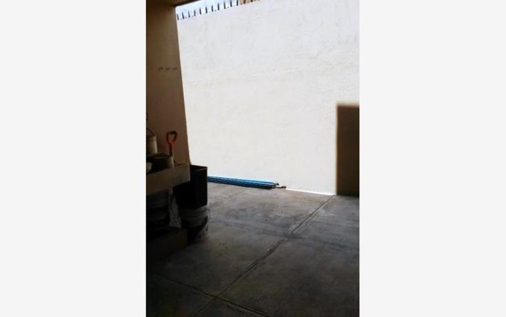 Foto de casa en venta en  539, hacienda las palmas ii, apodaca, nuevo león, 2025532 No. 13