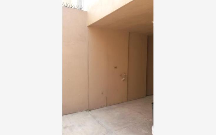 Foto de casa en venta en  539, hacienda las palmas ii, apodaca, nuevo león, 2025532 No. 14