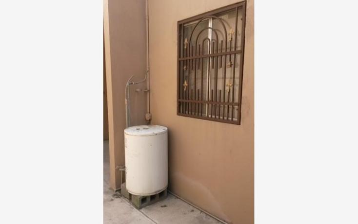 Foto de casa en venta en  539, hacienda las palmas ii, apodaca, nuevo león, 2025532 No. 15