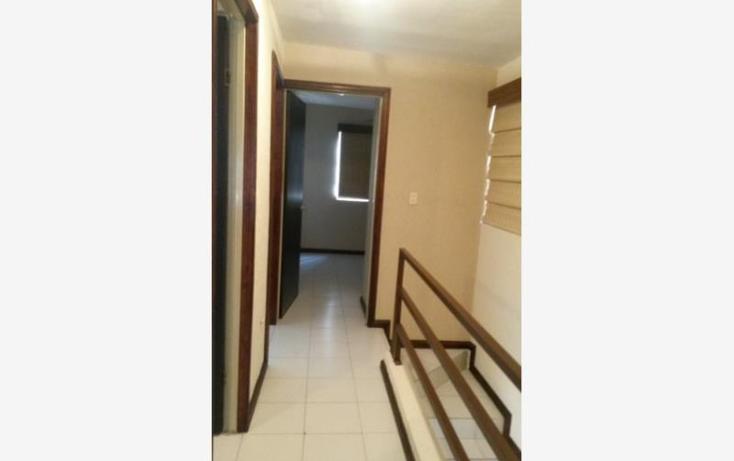 Foto de casa en venta en  539, hacienda las palmas ii, apodaca, nuevo león, 2025532 No. 18
