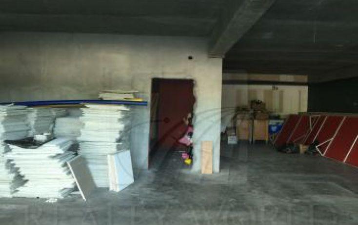 Foto de local en renta en 5391, la purísima, guadalupe, nuevo león, 2012837 no 02