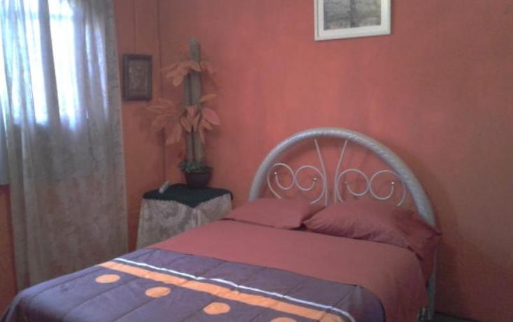 Foto de departamento en renta en  54, cuautlancingo, cuautlancingo, puebla, 1602402 No. 01