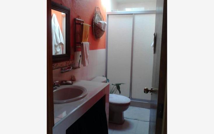 Foto de departamento en renta en  54, cuautlancingo, cuautlancingo, puebla, 1602402 No. 04
