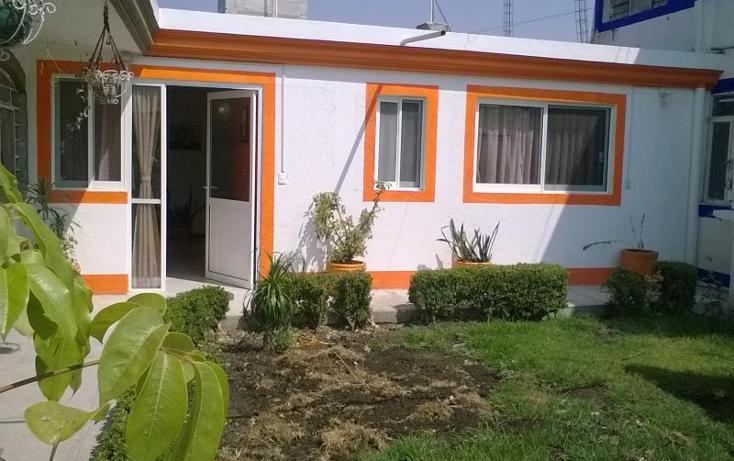 Foto de casa en venta en privada del trabajo 54, cuautlancingo, cuautlancingo, puebla, 1953722 No. 01