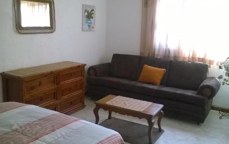Foto de casa en venta en  54, cuautlancingo, cuautlancingo, puebla, 1953722 No. 02