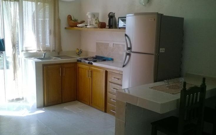 Foto de casa en venta en  54, cuautlancingo, cuautlancingo, puebla, 1953722 No. 03