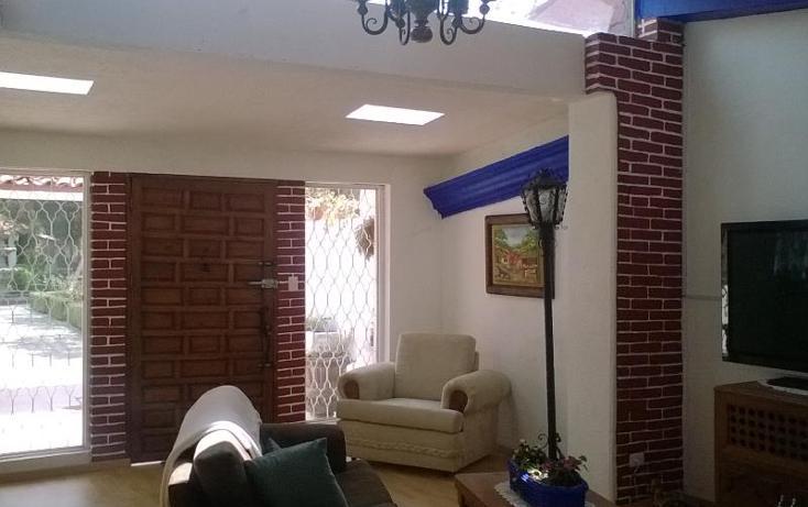Foto de casa en venta en privada del trabajo 54, cuautlancingo, cuautlancingo, puebla, 1953738 No. 02