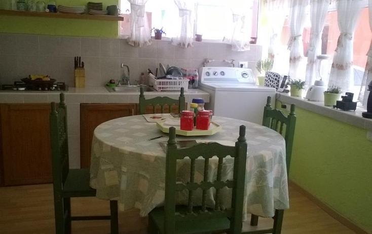 Foto de casa en venta en privada del trabajo 54, cuautlancingo, cuautlancingo, puebla, 1953738 No. 03