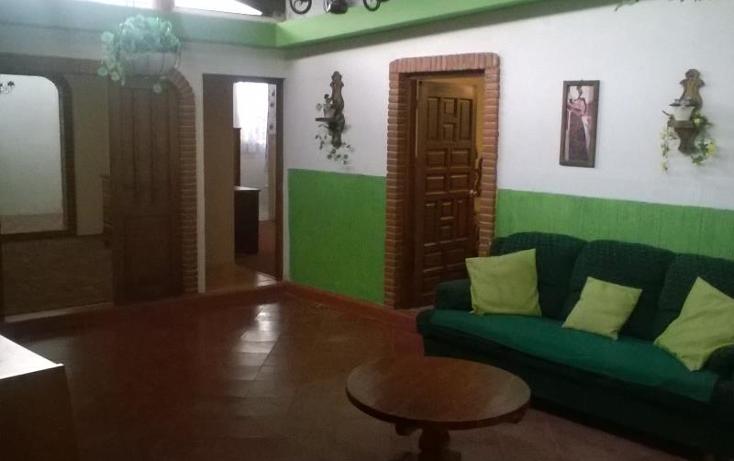 Foto de casa en renta en  54, cuautlancingo, cuautlancingo, puebla, 1953784 No. 04