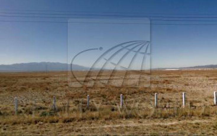 Foto de terreno habitacional en venta en 54, de peña, saltillo, coahuila de zaragoza, 1454441 no 03