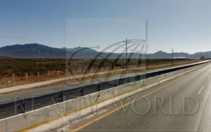 Foto de terreno habitacional en venta en 54, de peña, saltillo, coahuila de zaragoza, 1454441 no 04