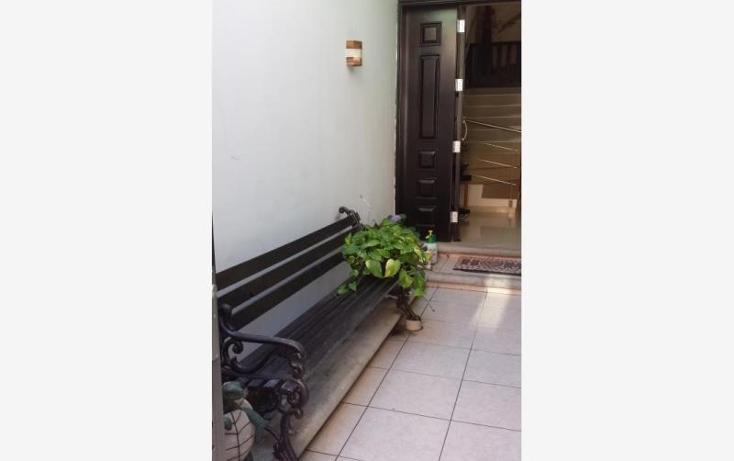 Foto de casa en venta en  54, jardines de virginia, boca del río, veracruz de ignacio de la llave, 1362169 No. 02