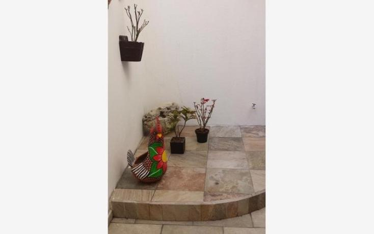 Foto de casa en venta en  54, jardines de virginia, boca del río, veracruz de ignacio de la llave, 1362169 No. 08