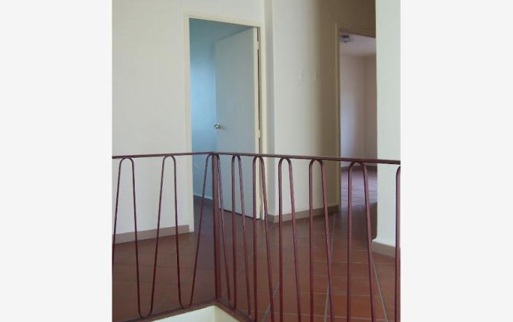 Foto de casa en venta en  54, la paz, puebla, puebla, 1932760 No. 17