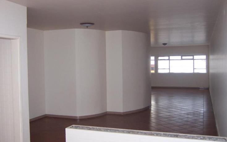 Foto de casa en venta en  54, la paz, puebla, puebla, 1932760 No. 24