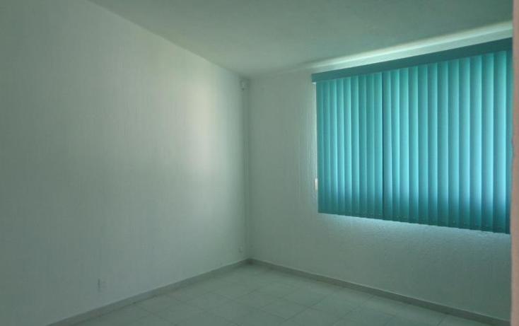 Foto de casa en venta en  54, lomas de cocoyoc, atlatlahucan, morelos, 839159 No. 05