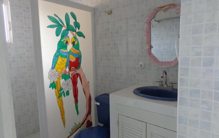 Foto de casa en venta en  54, lomas de cocoyoc, atlatlahucan, morelos, 839159 No. 06