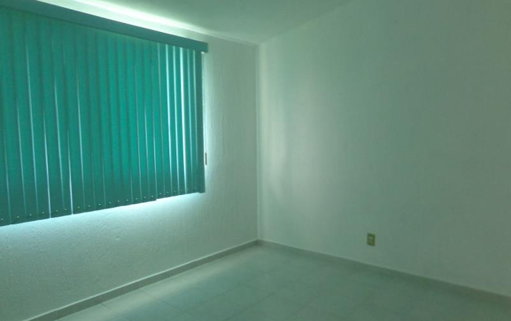 Foto de casa en venta en  54, lomas de cocoyoc, atlatlahucan, morelos, 839159 No. 07