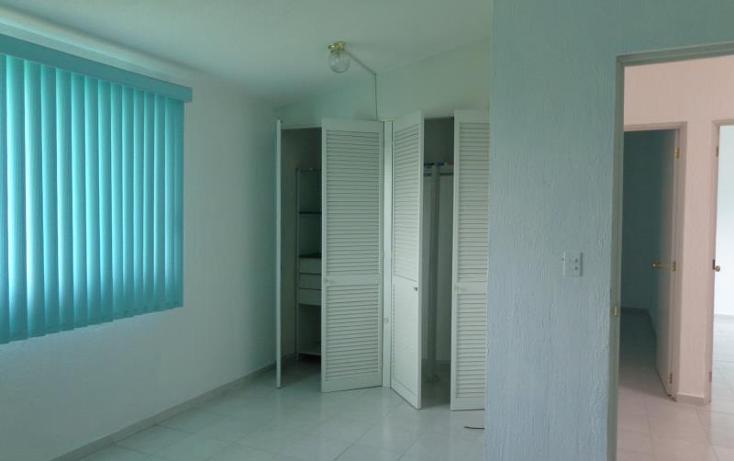 Foto de casa en venta en  54, lomas de cocoyoc, atlatlahucan, morelos, 839159 No. 08