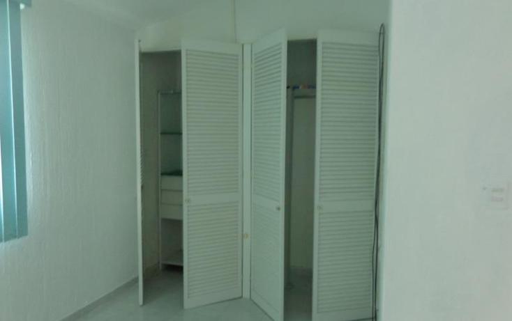 Foto de casa en venta en  54, lomas de cocoyoc, atlatlahucan, morelos, 839159 No. 09