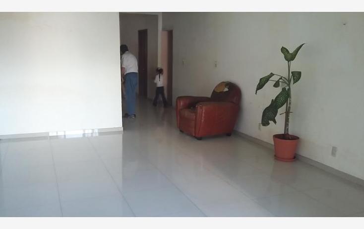 Foto de casa en venta en  54, lomas de tlaquepaque, san pedro tlaquepaque, jalisco, 2007782 No. 02