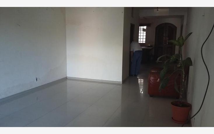 Foto de casa en venta en  54, lomas de tlaquepaque, san pedro tlaquepaque, jalisco, 2007782 No. 03