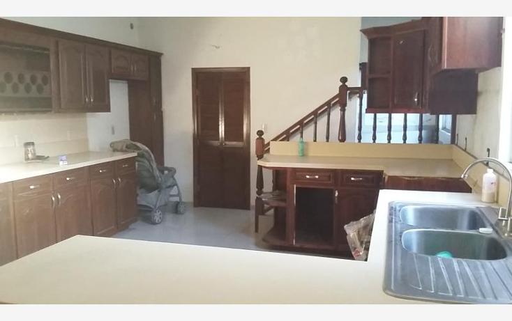 Foto de casa en venta en  54, lomas de tlaquepaque, san pedro tlaquepaque, jalisco, 2007782 No. 06