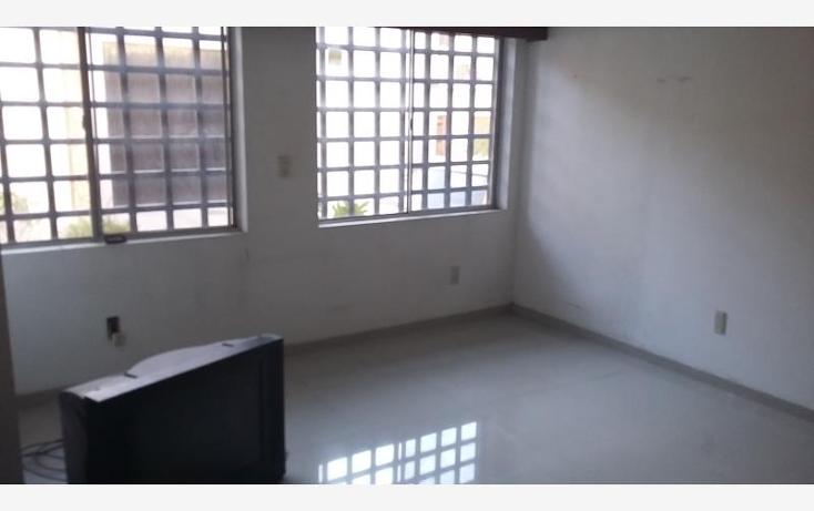 Foto de casa en venta en  54, lomas de tlaquepaque, san pedro tlaquepaque, jalisco, 2007782 No. 08