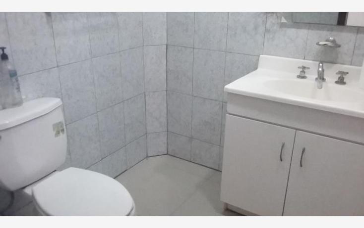 Foto de casa en venta en  54, lomas de tlaquepaque, san pedro tlaquepaque, jalisco, 2007782 No. 10