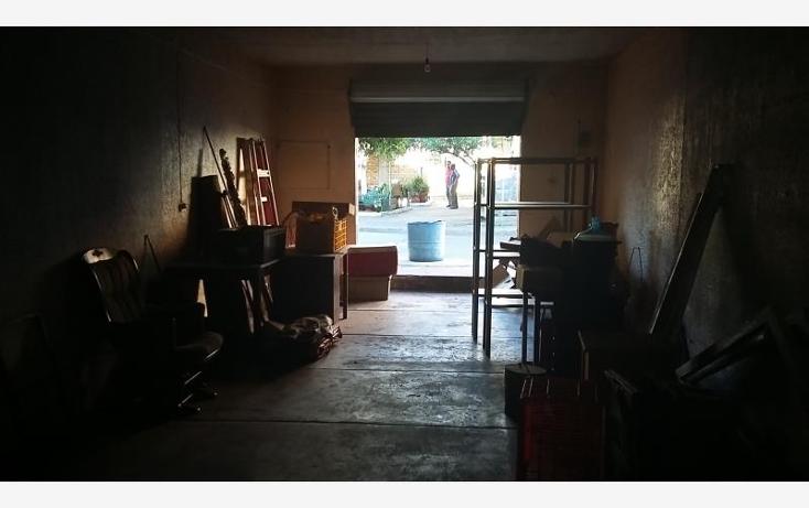 Foto de casa en venta en  54, lomas de tlaquepaque, san pedro tlaquepaque, jalisco, 2007782 No. 13