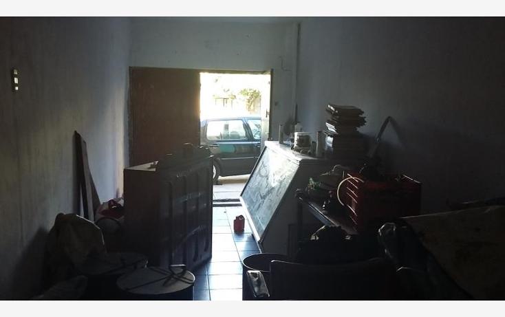 Foto de casa en venta en  54, lomas de tlaquepaque, san pedro tlaquepaque, jalisco, 2007782 No. 15