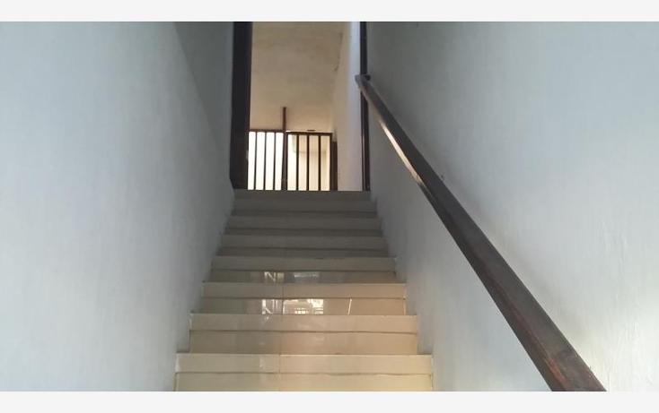 Foto de casa en venta en  54, lomas de tlaquepaque, san pedro tlaquepaque, jalisco, 2007782 No. 16