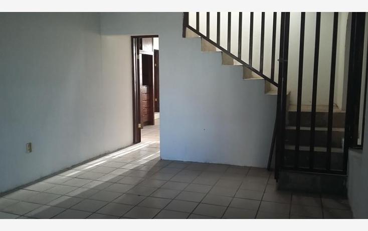 Foto de casa en venta en  54, lomas de tlaquepaque, san pedro tlaquepaque, jalisco, 2007782 No. 17