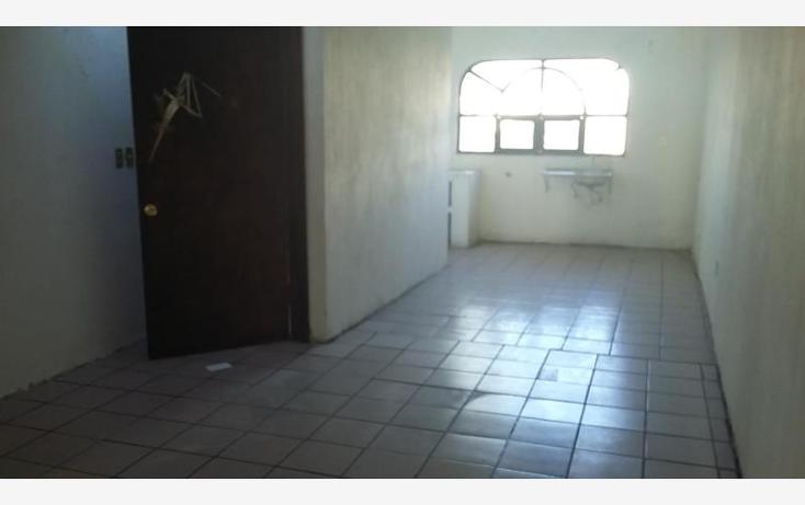 Foto de casa en venta en  54, lomas de tlaquepaque, san pedro tlaquepaque, jalisco, 2007782 No. 18
