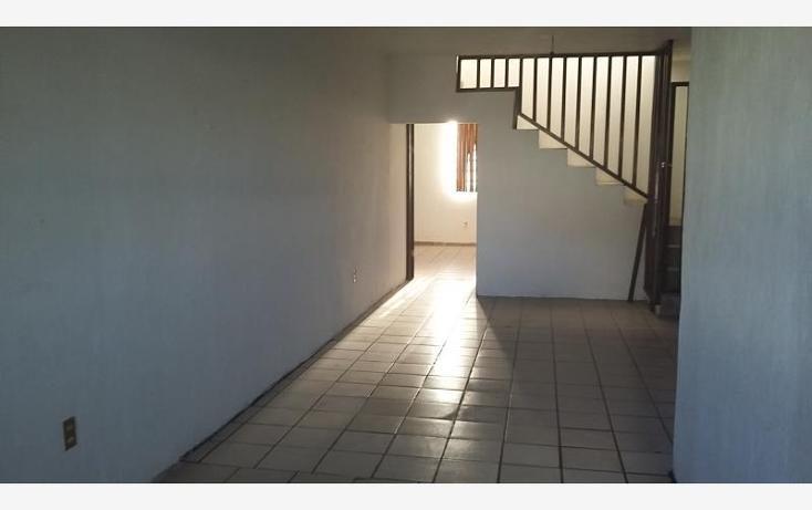 Foto de casa en venta en  54, lomas de tlaquepaque, san pedro tlaquepaque, jalisco, 2007782 No. 20