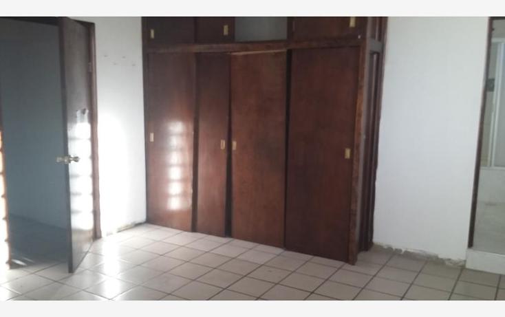 Foto de casa en venta en  54, lomas de tlaquepaque, san pedro tlaquepaque, jalisco, 2007782 No. 22