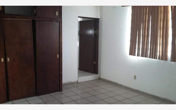 Foto de casa en venta en  54, lomas de tlaquepaque, san pedro tlaquepaque, jalisco, 2007782 No. 24