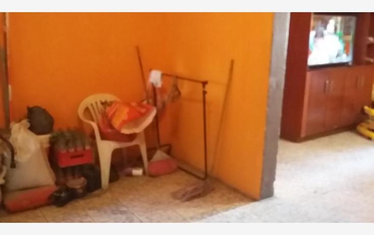 Foto de casa en venta en  54, lomas de tlaquepaque, san pedro tlaquepaque, jalisco, 2007782 No. 26