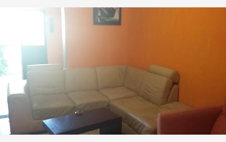 Foto de casa en venta en  54, lomas de tlaquepaque, san pedro tlaquepaque, jalisco, 2007782 No. 27