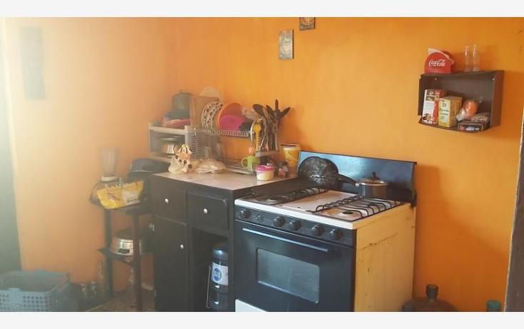 Foto de casa en venta en  54, lomas de tlaquepaque, san pedro tlaquepaque, jalisco, 2007782 No. 29