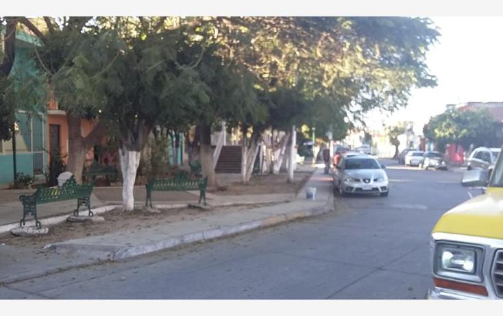 Foto de casa en venta en  54, lomas de tlaquepaque, san pedro tlaquepaque, jalisco, 2007782 No. 33