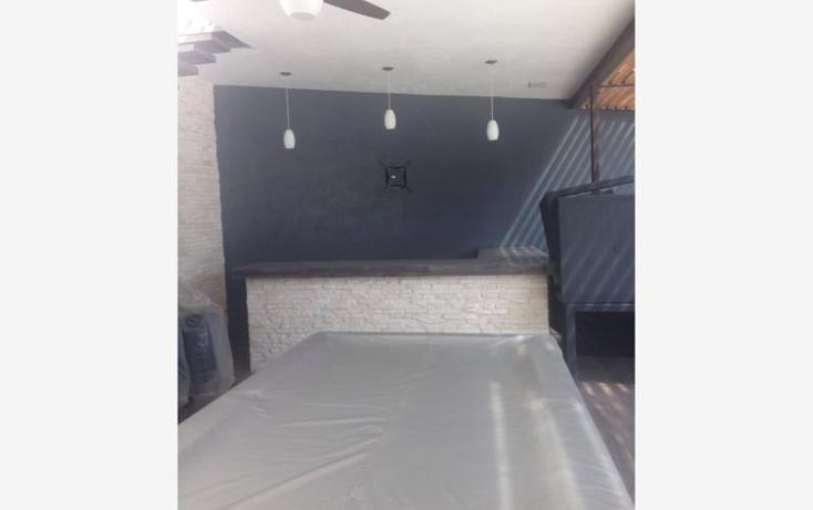 Foto de casa en venta en  54, los volcanes, cuernavaca, morelos, 1649356 No. 01